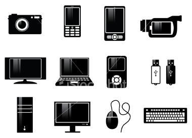 ¿Que Significa Gadget? Descripción