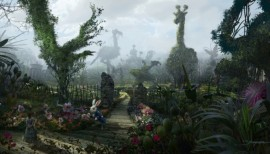 alice-in-wonderland_3-1600-670x384