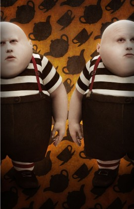 tweedledee-and-tweedledum_1600-670x1046