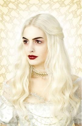white-queen_1600-670x1030
