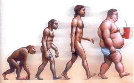 external image obesidad_evolution.jpg