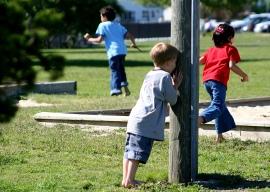 kids_play2
